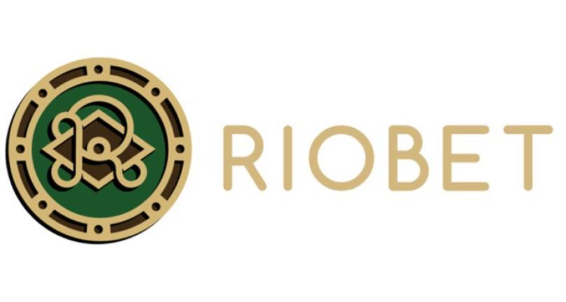 официальный сайт Рио бет казино