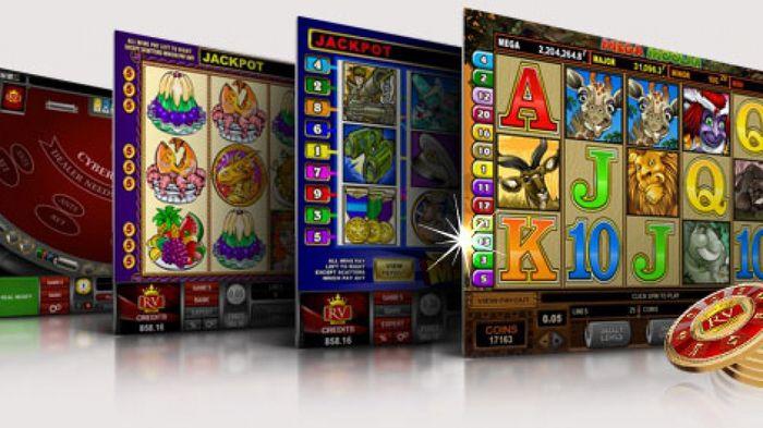Играть в виртуальные игровые автоматы играть бесплатно игровые автоматы на реальные деньги играть бесплатно