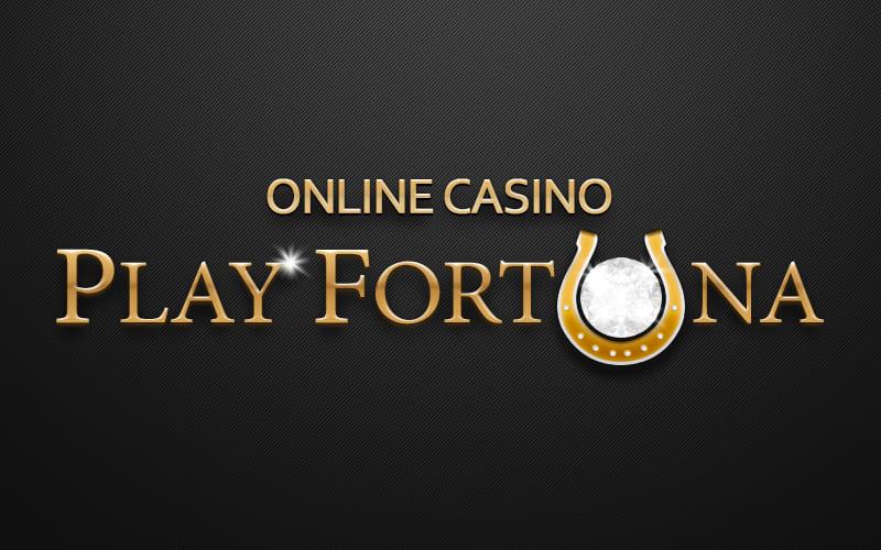 PlayFortuna_Casino2.jpg